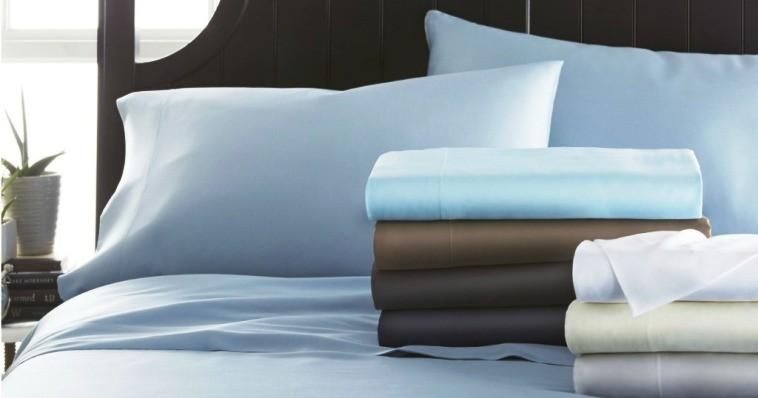 Sheets Cotton vs Microfiber