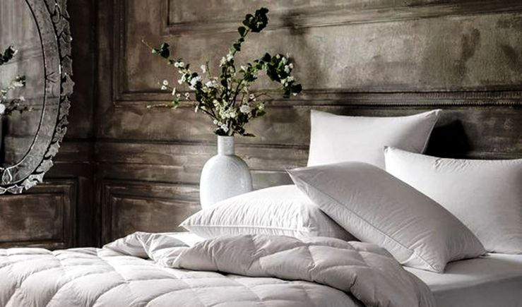 How Often Should You Change Your Pillow